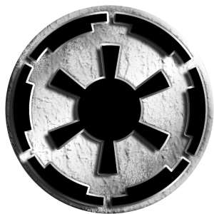 [Image: Galactic_Empire_logo.png]